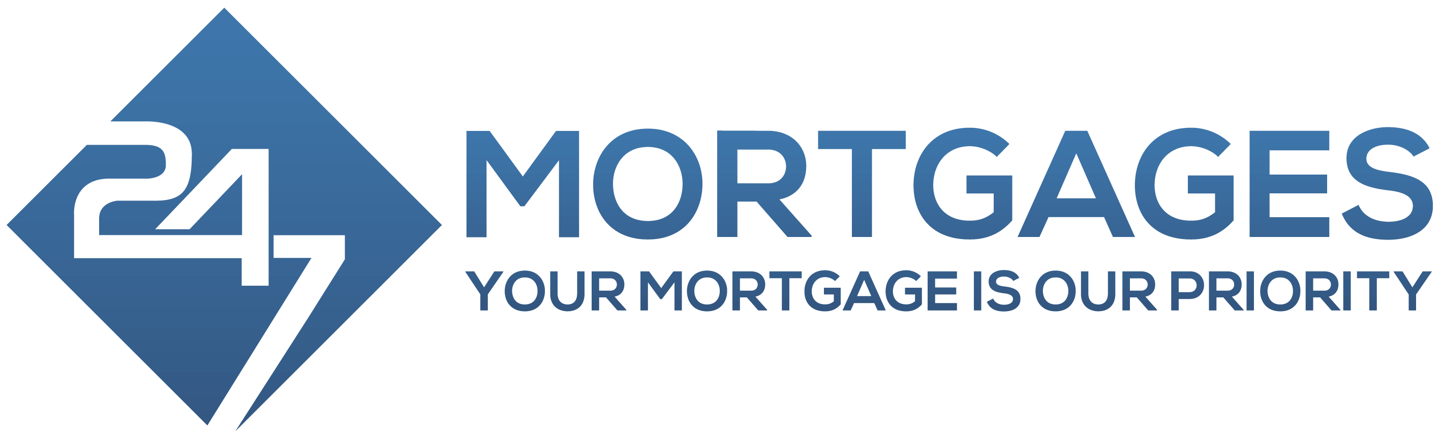 Mortgage Brokers South Yorkshire